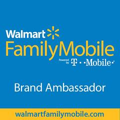 walmart-familymobile