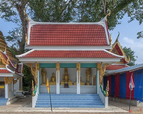 thailand temple wat chumphon ประเทศไทย totallythailand จังหวัดชุมพร thailandประเทศไทย wangphaimueangchumphondistr wangphaimueangchumphondistrictวังไผ่เขตเมืองชุมพร wangphai วังไผ่ watkhoom chumphonจังหวัดชุมพร mueangchumphondistrict เขตเมืองชุมพร chumphonจังหวัด วัดคอออม