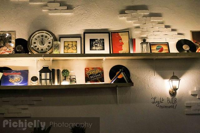 Sunny Side Up Bazaar | The sunnier side of the Metro