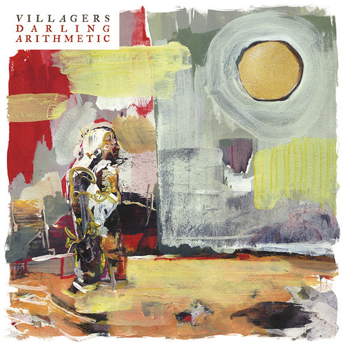 Villagers - Darling Arithmatic
