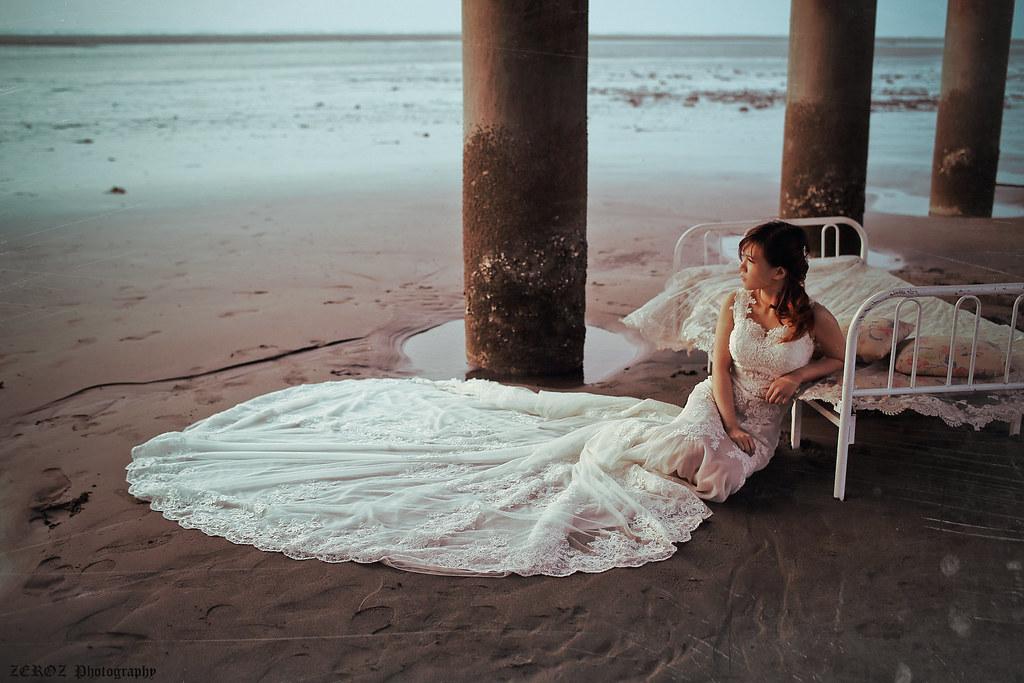 婚紗姿00000173-1-34.jpg