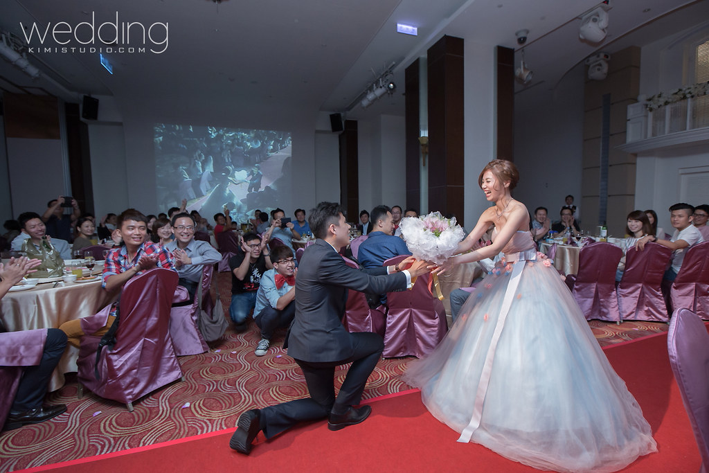 2014.09.27 Wedding Record-188