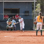 LEHS vs SVHS Varsity Softball
