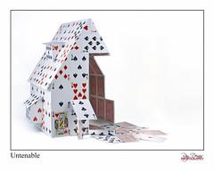 Tartuffe flashcards for Tartuffe definition