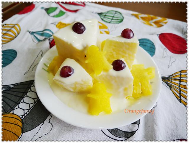 150418 免烘烤西瓜蛋糕-01