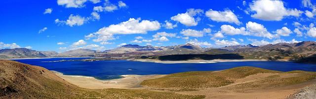 Panoramica Laguna del Maule_001