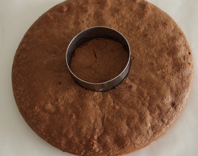 gâteau_damier_la_rochelle_26