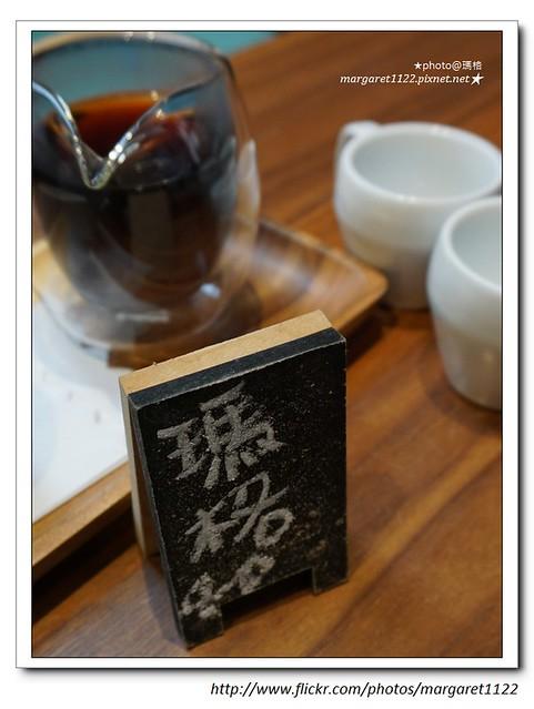 【台北】2015咖啡館提案
