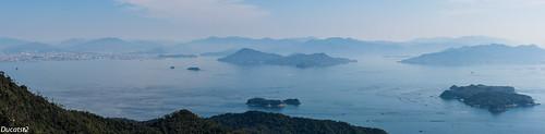japan pentax pano miyajima japon panoramique lightroom mtmisen k5iis japon2014