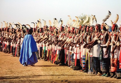 Niger01