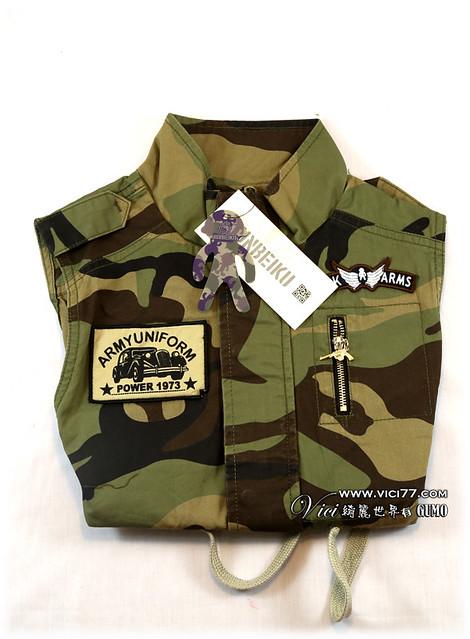0330軍衣009