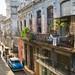 Fotos de Cuba Havana-00728 at RitmoClip.com