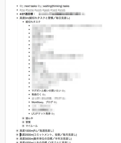 2015-04-29blog