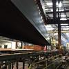 8000lb of steel