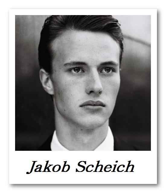 BRAVO_Jakob Scheich