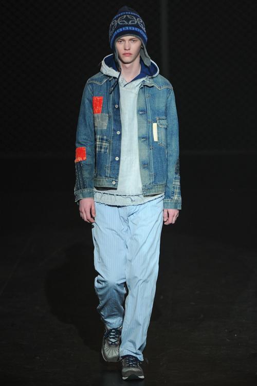 Robbie McKinnon3081_FW15 Tokyo WHIZ LIMITED(Fashion Press)