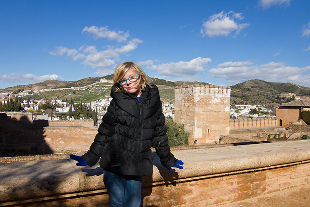 Faith At The Alhambra 2427