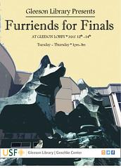 furriends-for-finals-s2015