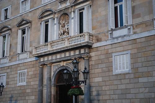 Palau de la Generalitat_03