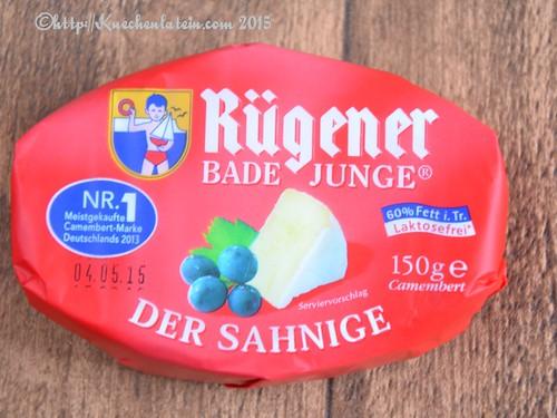 ©Rügener Badejunge (1)