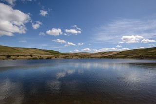 DSC_0179 - Swinden Reservoir