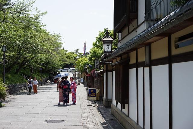 Nenenomichi_03