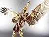 [Imagens] Saint Cloth Legend - Aiolos de Sagitário 17381187844_fac5b8e881_t