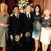 The McNeill Scott family #Edinburgh #LothianChambers