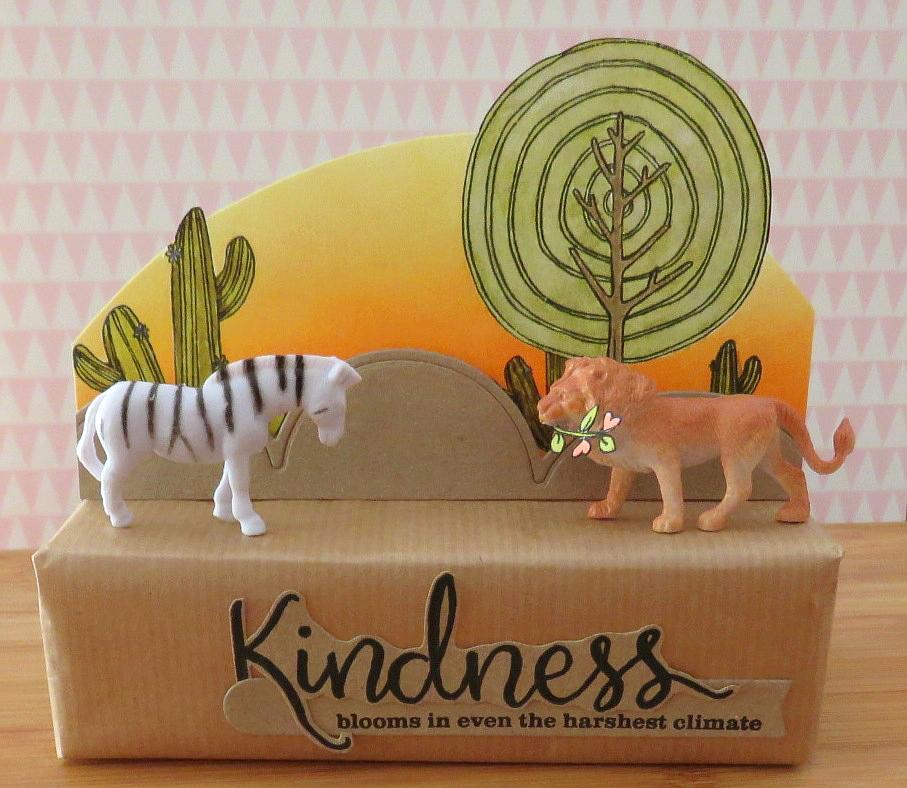 cris_Kindness.jpg