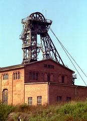 Kaliwerk Pöthen 18.09.1993