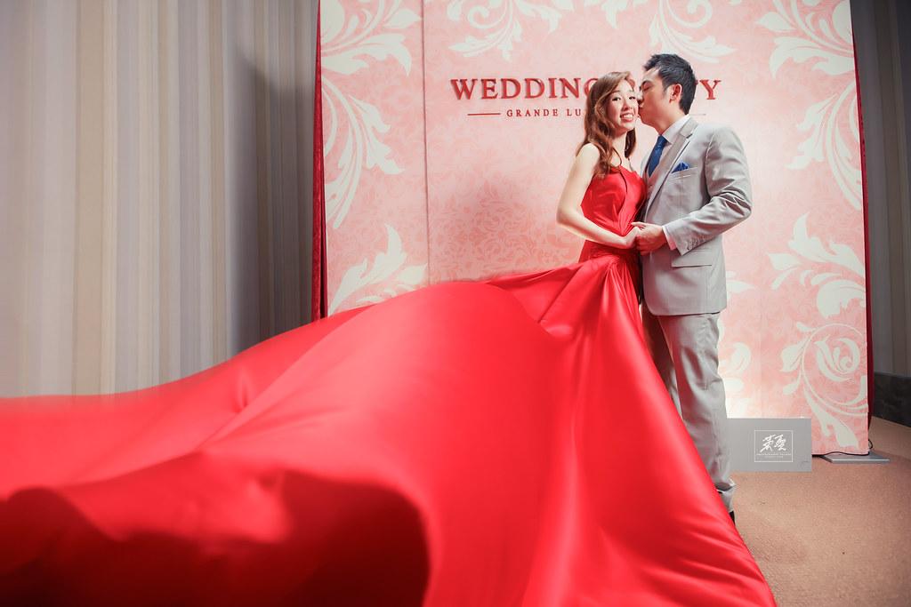 婚攝英聖-婚禮記錄-婚紗攝影-27284028990 76af16cf94 b