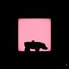 Shadow (198/100) - Pig