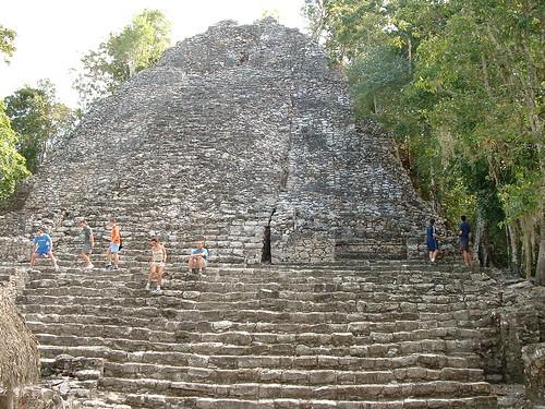 MexicoFEV2005 - 073