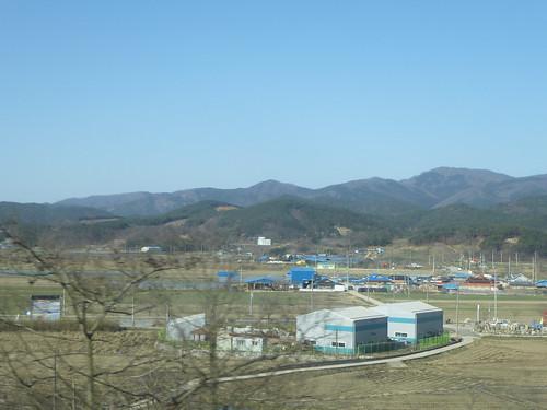 Co-Jeonju-Gwangju-bus (75)