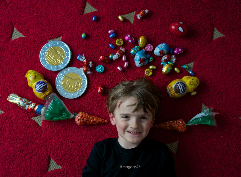 anteketborka.blogspot.com, chocolats d