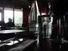 EspressoJuly2014  : DSCN9243