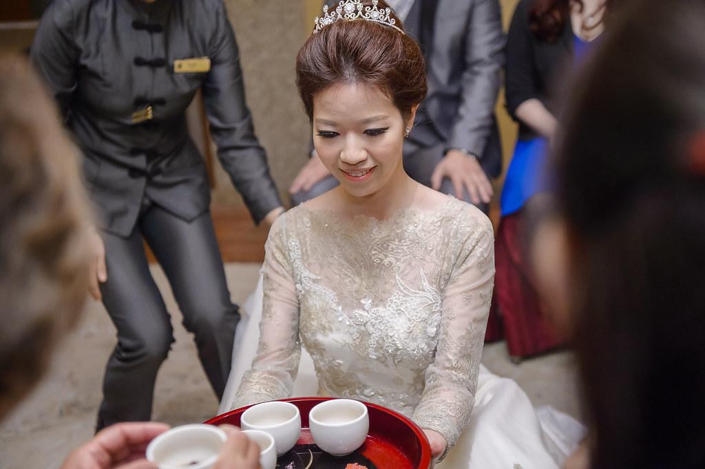 (0018)_20141214_台北婚攝茶米Deimi