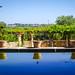 Le Jardin antique méditerranéen by Colliculus