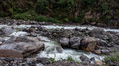 india sikkim teesta northsikkim lachenchu
