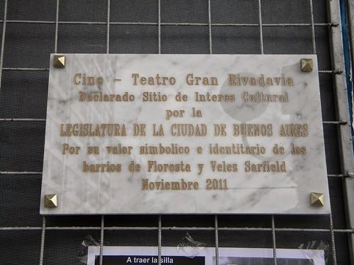 Patio du Palacio Estrugamou