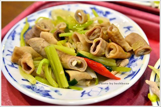 丸林滷肉飯台北雙城街010-DSC_0457