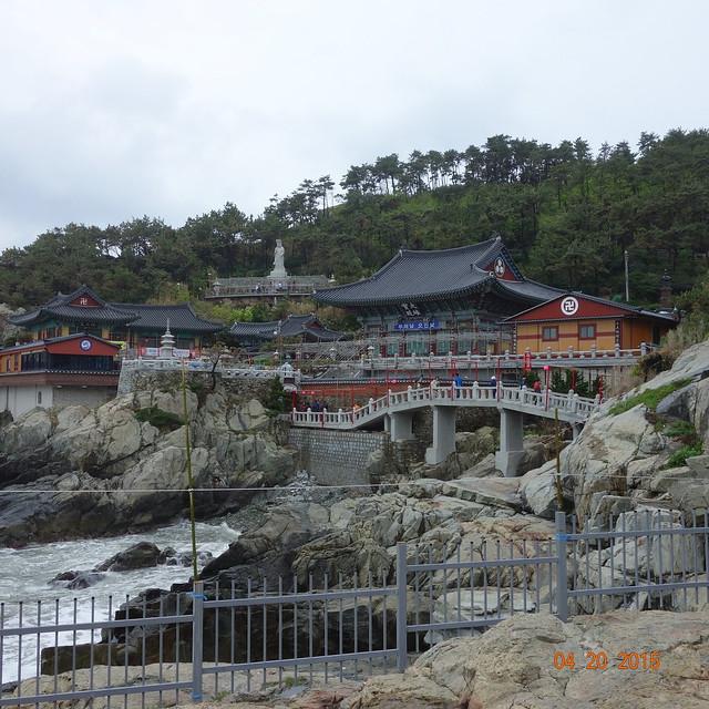 korea-day3-130