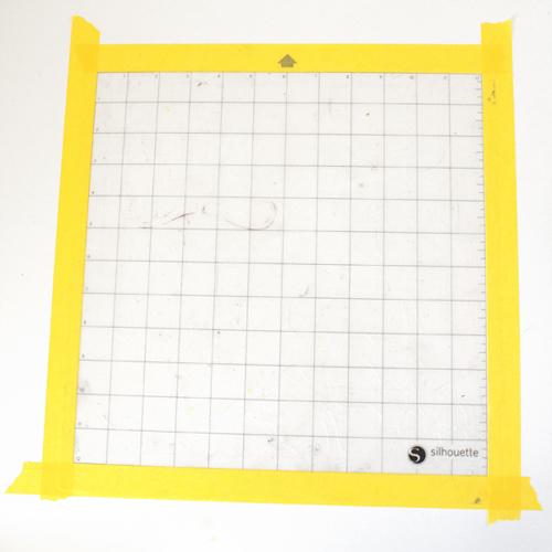 002-tack-it-silhouette-matt