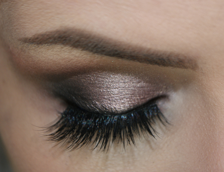 velour-lashes-006