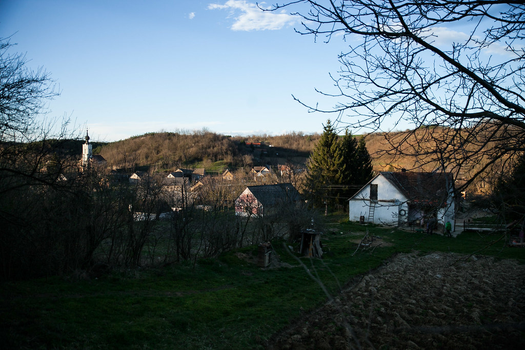 Habitat-program Ágon