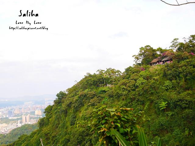 台北登山爬山象山步道 (25)