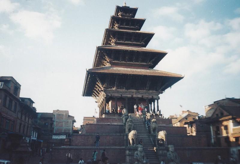 Nepal7e
