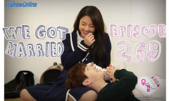 We Got Married Ep.269