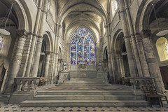 Saint Hildevert-Gournay-en-Bray - Photo of Molagnies