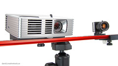 projector, cameras & optics, multimedia,